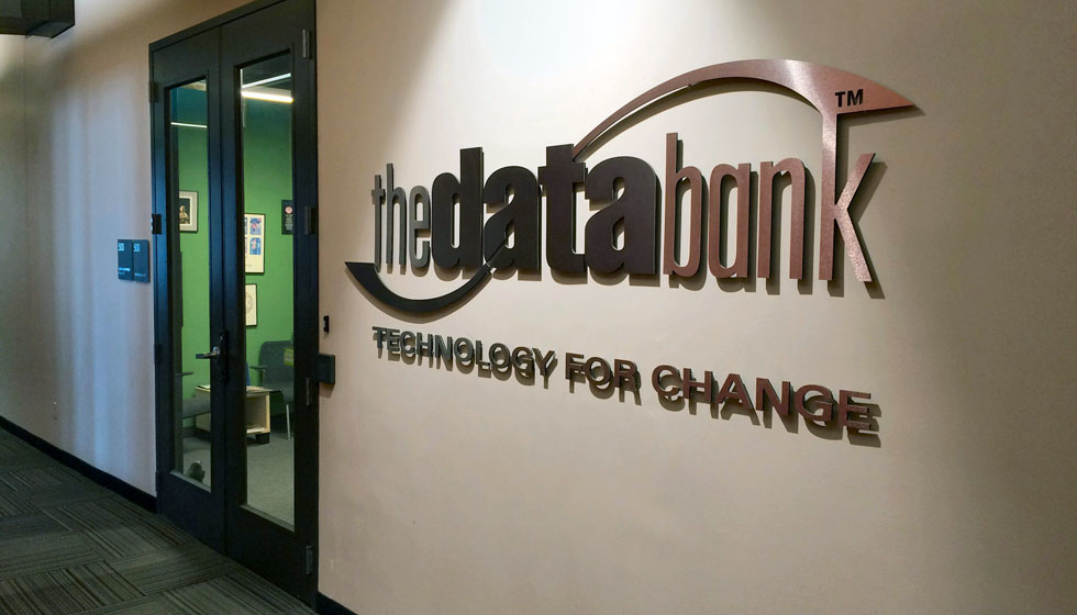 thedatabank, 800 Washington Avenue North, Minneapolis