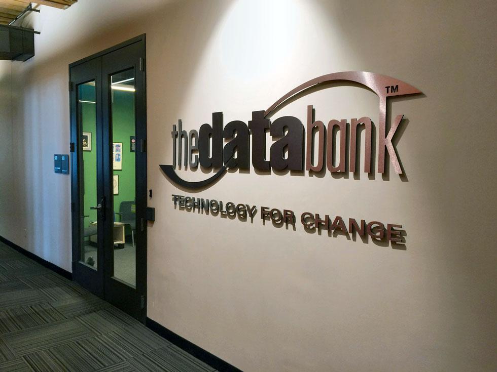 thedatabank, 800 Washington Avenue North, Minneapolis